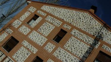 restaurar_fachadas_guadalajara