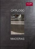 catalogo-saloni-ceramicos