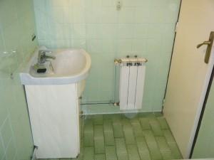 reforma integral de cuarto de baño en guadalajara
